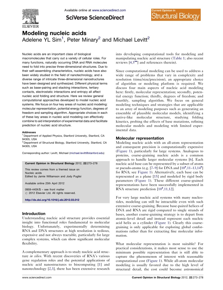 available online at www sciencedirect com