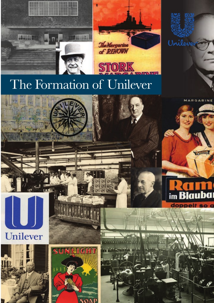 16944 unilever 20pp a5 layout 1
