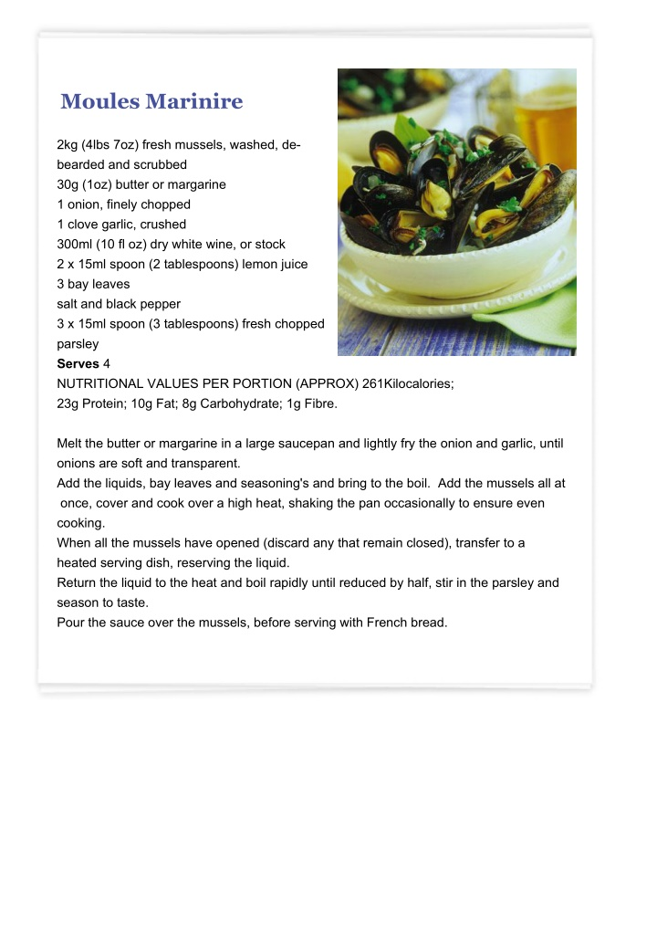 moules marinire 2kg 4lbs 7oz fresh mussels washed