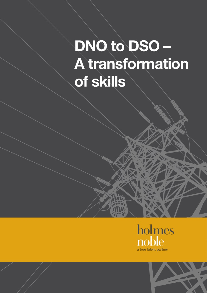 dno to dso a transformation of skills