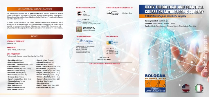 xxxiv theoretical and practical course